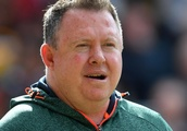 Leicester Tigers head coach O'Connor leaves club one game into new season