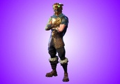 Fortnite skins that will make you the envy of all your friends