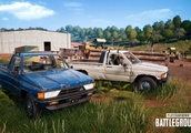 PUBG Xbox War Mode and Custom Games Delayed in PUBG Xbox 1.0