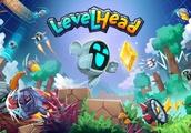LevelHead is a build-your-own-platformer by the Crashlands team
