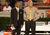 ESPN's Mark Jones Banned From Broadcasting Washington Huskies Games