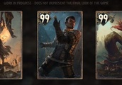 CD Projekt Announces Gwent Tournament Winners, Talks Gwent: Homecoming Changes