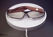 Even more evidence suggesting that AR glasses are in Apple's future