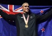 Fit and fresh boxing star David Nyika itching for return to action