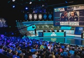 5 Takeaways From the NA LCS Summer Split Semifinals