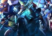 5 Best League of Legends World Championship Skin Sets