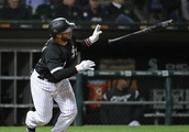 White Sox: Quietly bring Welington Castillo back to the lineup