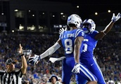Duke Football: Winning the Coastal is a realistic goal for the Blue Devils