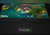 Razer Phone 2 confirmed as Razer continues to drive the mobile business