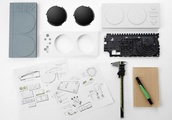 Xbox's Controller for disabled people is to be unveiled at the V&A