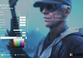Battlefield 5 Has a Ridiculous Amount of Graphics Options and Other Things You Can Tweak