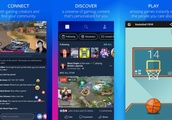 Facebook's gaming hub now has an Android app, but only in the Philippines