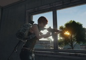 PlayerUnknown's Battlegrounds (PUBG) 'temporarily' downgraded on Xbox One X to improv