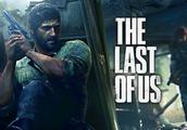 The Last of US Director Finally Reveals Why He Quit