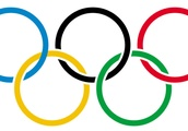 The Olympics Chief will not allow Esports into the Games because they are too Violent