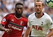 Tottenham boss Pochettino: Easy to criticise Kane