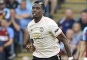 Man Utd push to extend summer transfer deadline amid Hazard discussion