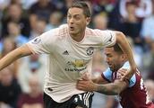 REVEALED: Man Utd players held crisis talks before Newcastle triumph