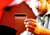 Udaan, the e-commerce startup led by three former Flipkart executives, raises $225M