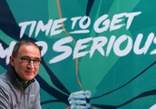 Martin O'Neill: It is time for the new faces to step up