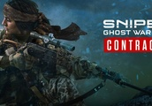 Sniper: Ghost Warrior Contracts Announced, Ditches Fan Favourite Game Feature