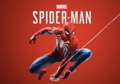 Spider-Man PS4 1.01 Day One update notes