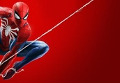 Marvel's Spider-Man PS4 Review