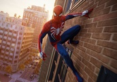 Marvel's Spider-Man PS4 review: The webslinging hero at his spectacular, amazing best