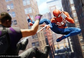 'Marvel's Spider-Man' review