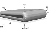 Samsung Mobile Chief Says Foldable Phone Coming This Year
