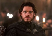 Richard Madden Reveals He Wasn't Paid Much for His 'Game of Thrones' Role