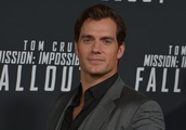 Henry Cavill to play Geralt in the Witcher on Netflix