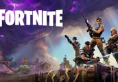 Sony CEO Insists PS4 Is 'the Best Place to Play Fortnite' as Company Refuses to Support Cross-Platfo