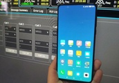 Xiaomi teases 5G support for its all-screen Mi Mix 3