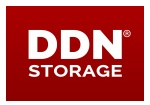 DDN Simplifies the AI Data Center with NVIDIA