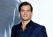Henry Cavill to star in The Witcher adaptation for Netflix