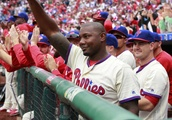 Ryan Howard Announces Retirement From Baseball