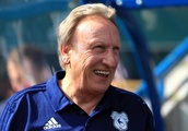 Neil Warnock says he would not complain if Cardiff chose to sack him