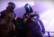 How to get Cayde's exotic hand cannon, the Ace of Spades, in Destiny 2: Forsaken