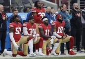 NFL 2018: Questions abound, from anthems to rule changes