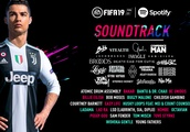 Childish Gambino, Bas, J.Cole, Logic & More Featured on 'FIFA 19's' Epic Soundtrack
