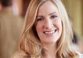 Rachael Bland, BBC presenter and cancer blogger, dies two days after bidding 'au revoir' t
