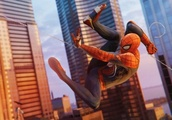 Physical Copies of Marvel's Spider-Man Sold Out on Amazon
