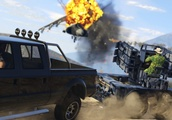 GTA Online Is Giving Away $1,000,000 in Bonus Cash to Every Player