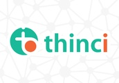 AI start-up ThinCI raises $65 million