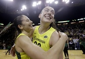 Sue Bird's big 4th quarter leads Storm past Mercury 94-84