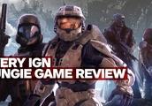 Destiny 2: Forsaken Review in Progress