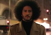 Nike Ad Featuring Kaepernick Will Air During NFL Season Opener