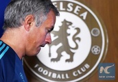 Mourinho set to admit tax evasion