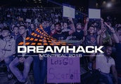 DreamHack Montreal: How to Watch, Dates, Teams, Format, Talent